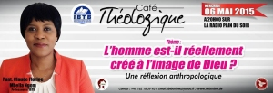 Cafè Avril TH